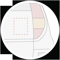 instrukcja aplikacji naklejki 1