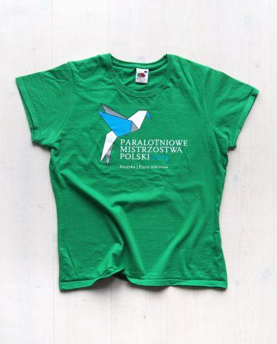 koszulka-mp-2013-damska-przod