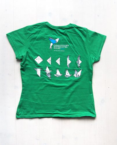 koszulka-mp-2013-damska-tyl