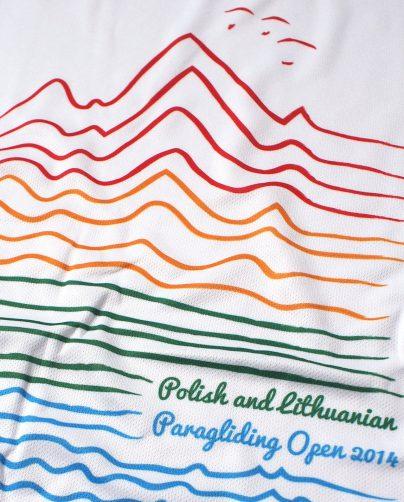 koszulka-polish-lithuanian-open-2015-meska-detal