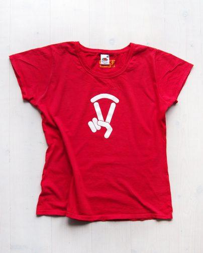 koszulka-v-damska-przod