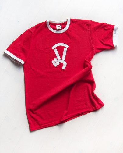 koszulka-v-meska-przod