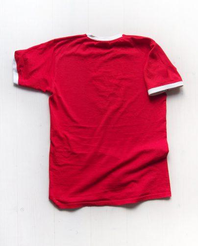 koszulka-v-meska-tyl