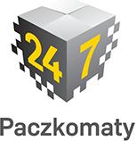 wysylka_paczkomat