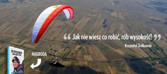 konkurs_51_ziolek